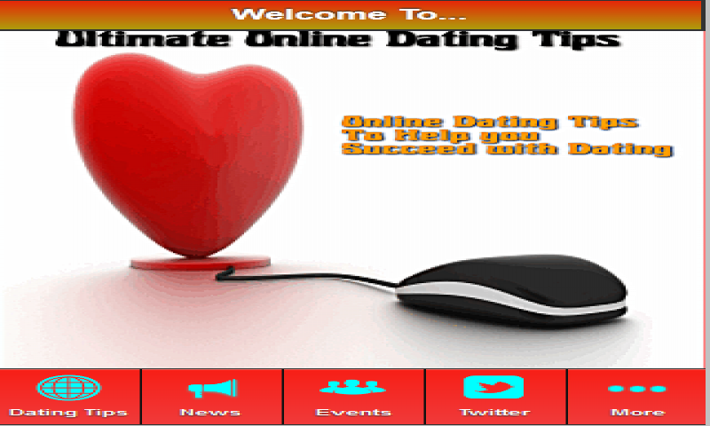 Vrrc online dating