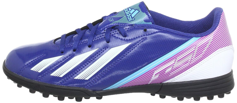 Adidas Adidas Adidas Performance F5 TRX TF, Scarpe da Calcio Uomo bfb30d