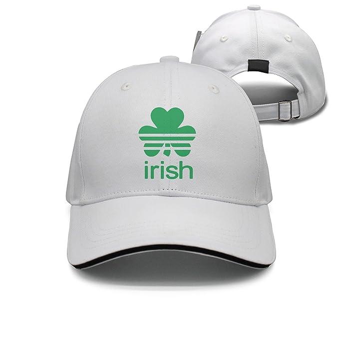 hat pillow Almohada de sombrero irlandés 2a030de6003