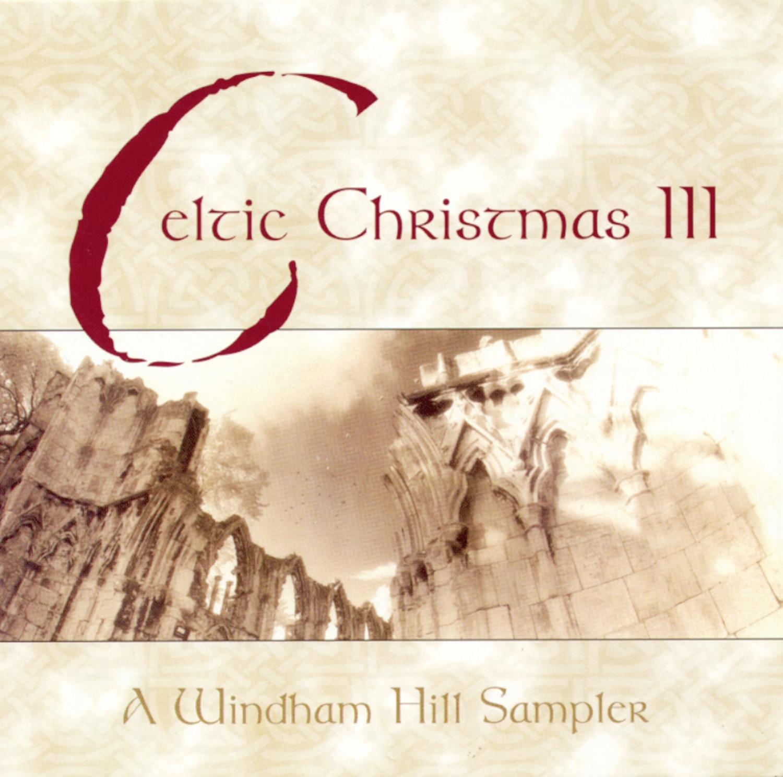Various - Celtic Christmas III - Amazon.com Music