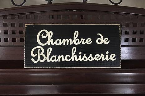 Amazon.com: ruskin352 Chambre de Blanchisserie sala de ...