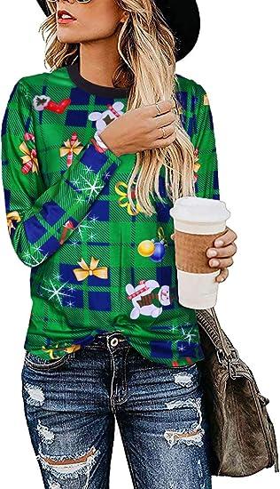 Womens Comfy Cold Shoulder Twist Knot Tunics Tops Blouses Tshirts