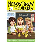 Chick-napped! (Nancy Drew and the Clue Crew Book 13)