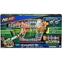 Nerf Modulus Evader