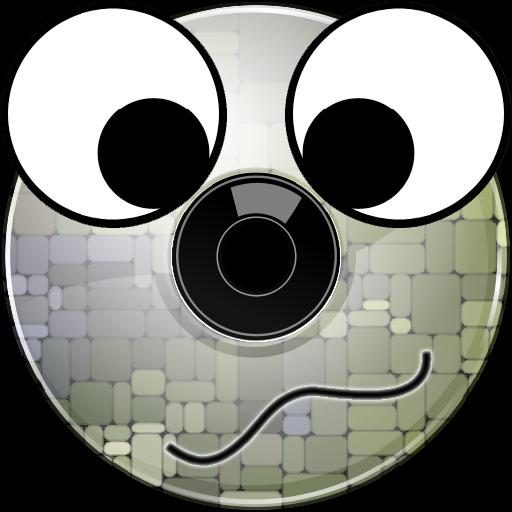 steam air whistle - 5