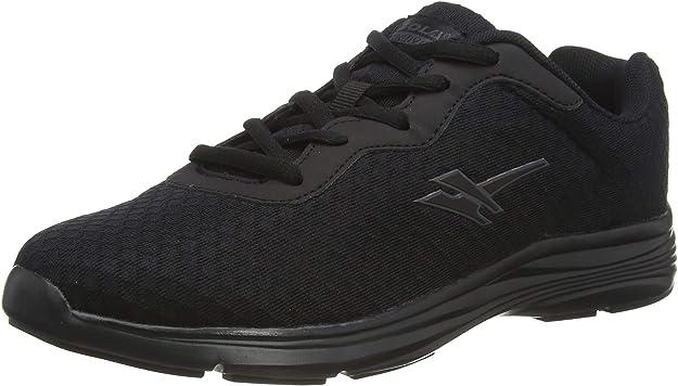 Gola Mass 2 WF, Zapatillas de Running para Asfalto para Mujer ...