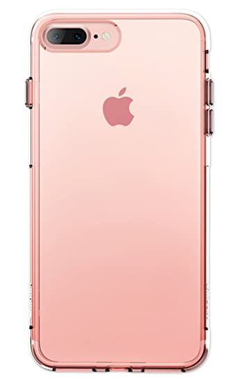 iphone 8 c case