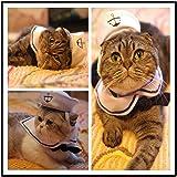 Kailian ® Hot Cute Dog Cat Hat