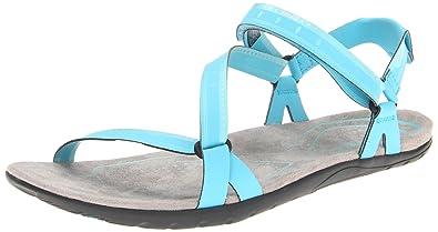23b1dcd45a4aa Teva Women s Zirra Lite Sandal