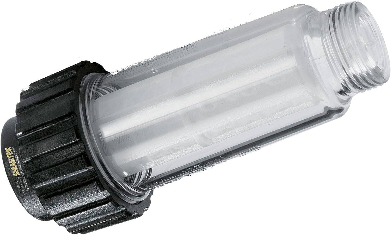 3 x Wasserfilter für Kärcher Kränzle K2 K3 K4 K5 K6 K7 4.730-059.0 47300590