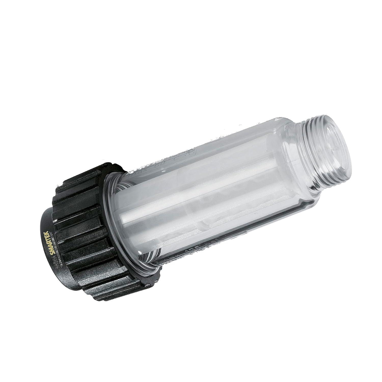 '5x Filtre à eau pour Kärcher 4.730–059.0de M & M Smartek–Raccord 3/4pour K2à K7de M & M Smartek M&M Smartek
