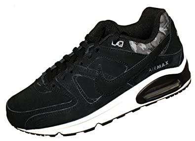 Nike Sports Formateurs Commande En Cours Dexécution Mens Air Max