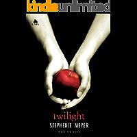 Twilight (Twilight - edizione italiana Vol. 1)