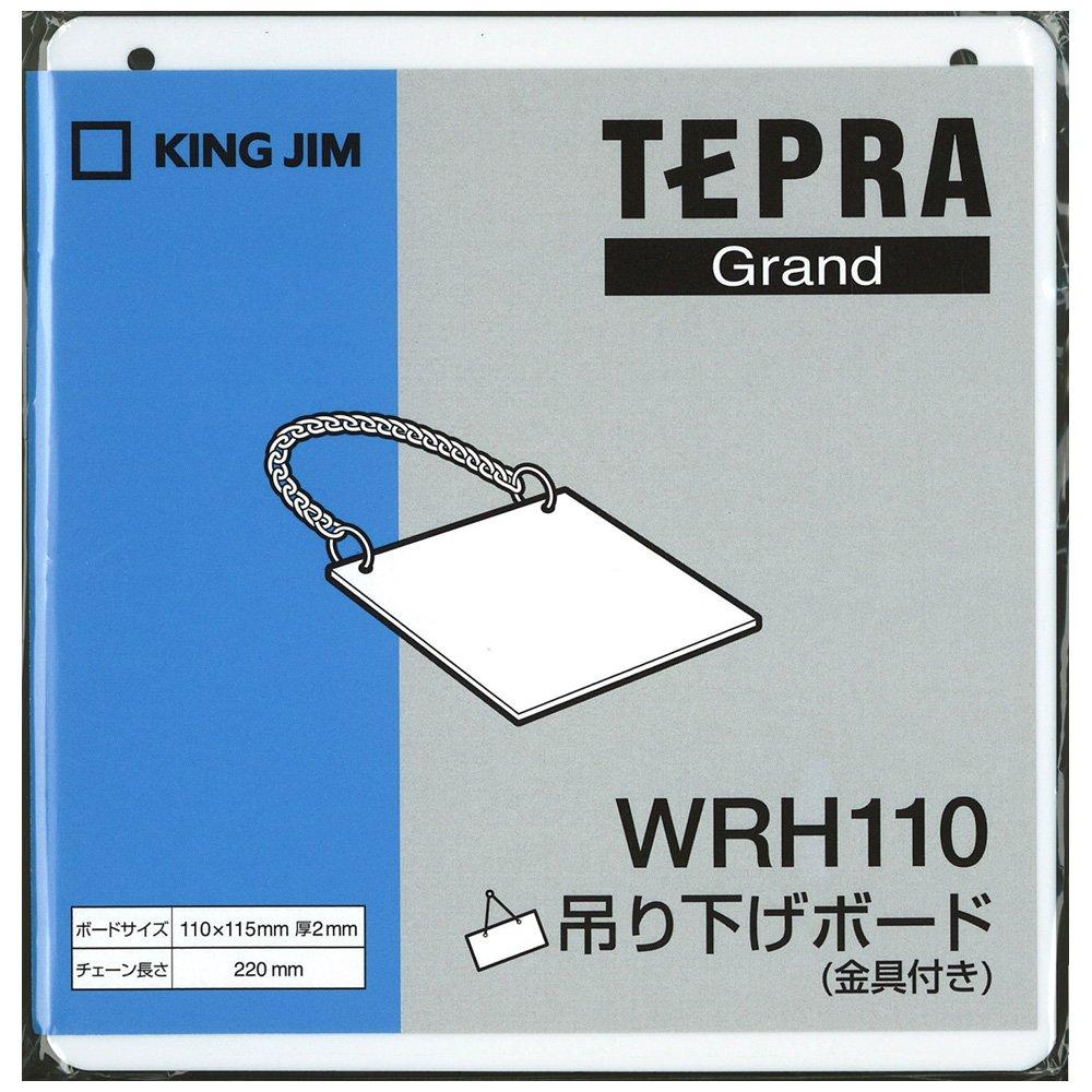 Colgante rey Jim Junta (con soporte) 110 110 110 mm wrh110 (importación de Japón) 583d2a