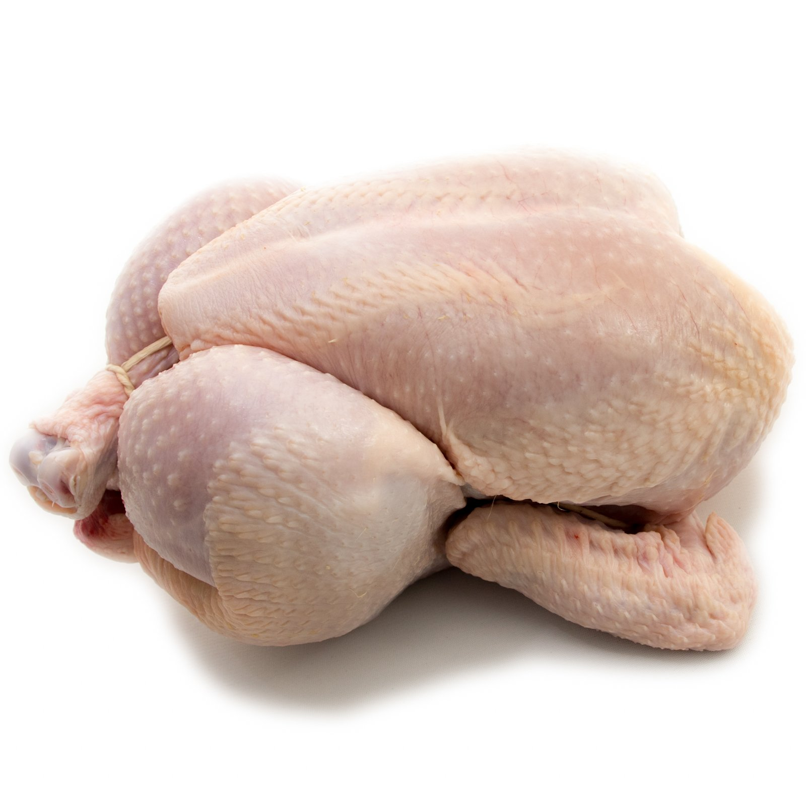 Organic Chicken 3lb by PastaCheese