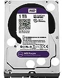 Western Digital WD10PURZ Purple HardDisk