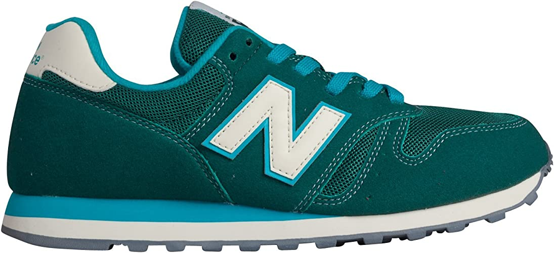 new balance wl373 sneakers basses femme
