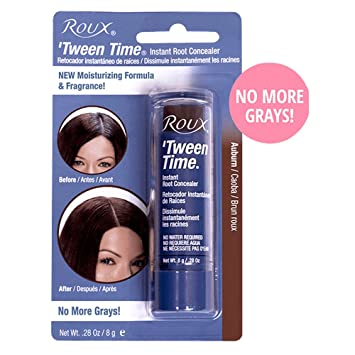 Amazon.com : Roux Tween Time * Auburn : Hair Coloring Products : Beauty