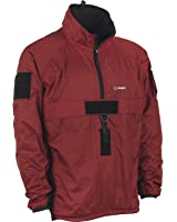 Snugpak Venture Search And Rescue TS1 Smock Windproof Jacket