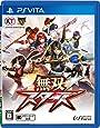 無双☆スターズ - PS Vita