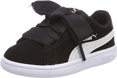 bimbo scarpe puma