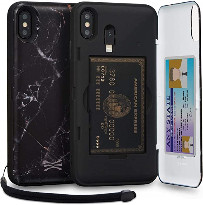 Top 9 Tech21 Evo Check Case For Apple Iphone Xr