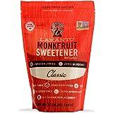 Amazon.com : Bob's Red Mill Super-Fine Gluten Free Almond