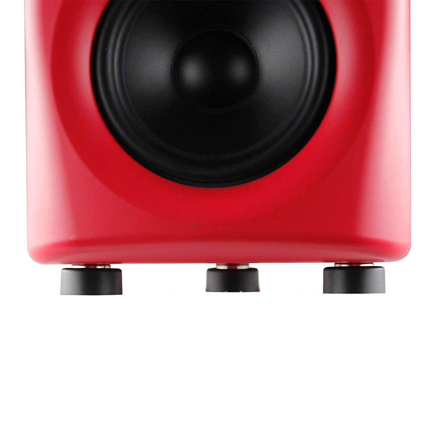 Sound Care 2  SA Piedini per altoparlanti Soundcare 024820