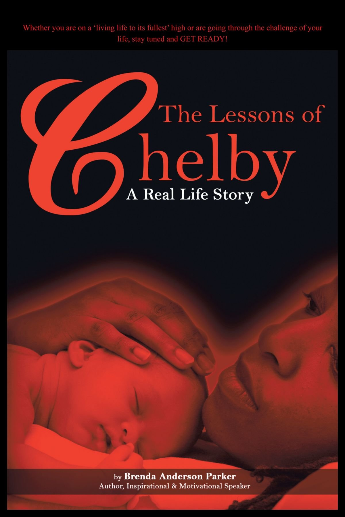The Lessons of Chelby: A Real Life Story pdf epub