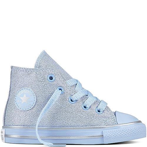 scarpe da bambino converse