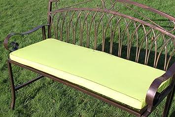 coussin pour banc de jardin. Black Bedroom Furniture Sets. Home Design Ideas