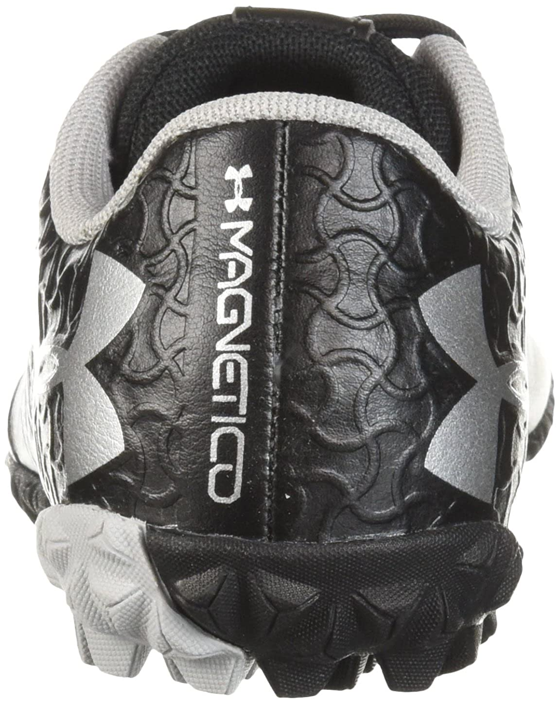 Under Armour Womens Magnetico Select Jr Turf Soccer Shoe