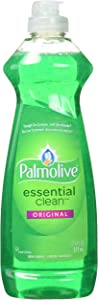 Palmolive Original Traditionnel Liquid Dishwash 12.6 Oz