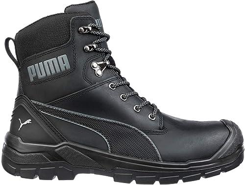 puma work boots reviews