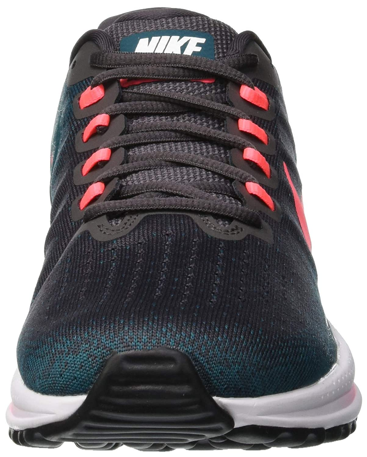 info for 710db a8ffe Nike Men s Air Zoom Vomero 13 Running Shoes  Amazon.co.uk  Shoes   Bags