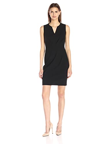 Elie Tahari Women's Vernon Dress