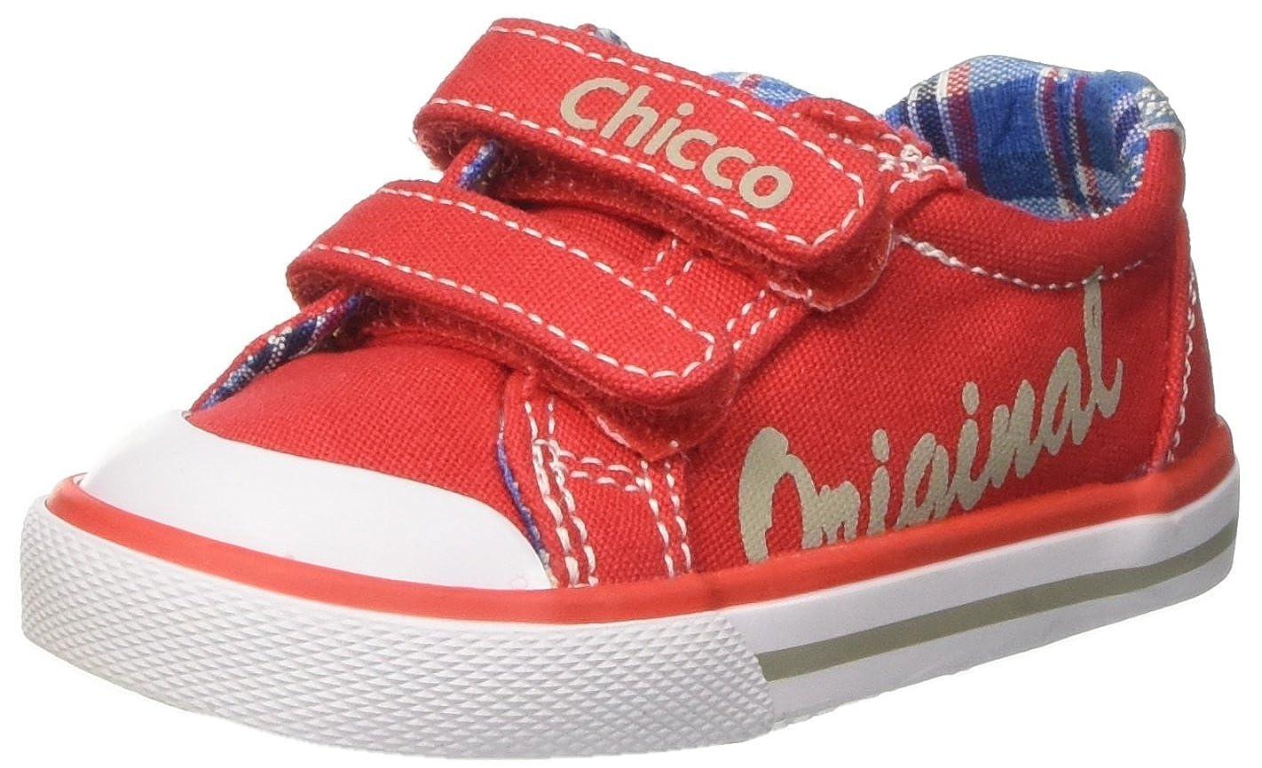 Chicco Gevin, Sneakers para Bebé s Sneakers para Bebés 01057469000000