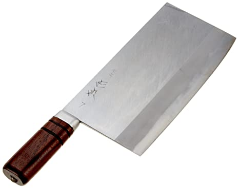 Compra Sugimoto mejor cuchillo de cocina china OMS7 N ? 4107 ...