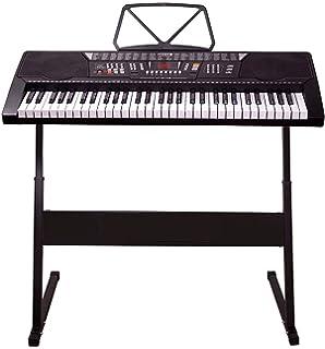 Elektryczne pianino online dating