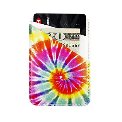 Amazon.com: Pastel Bay - Funda adhesiva para teléfono móvil ...