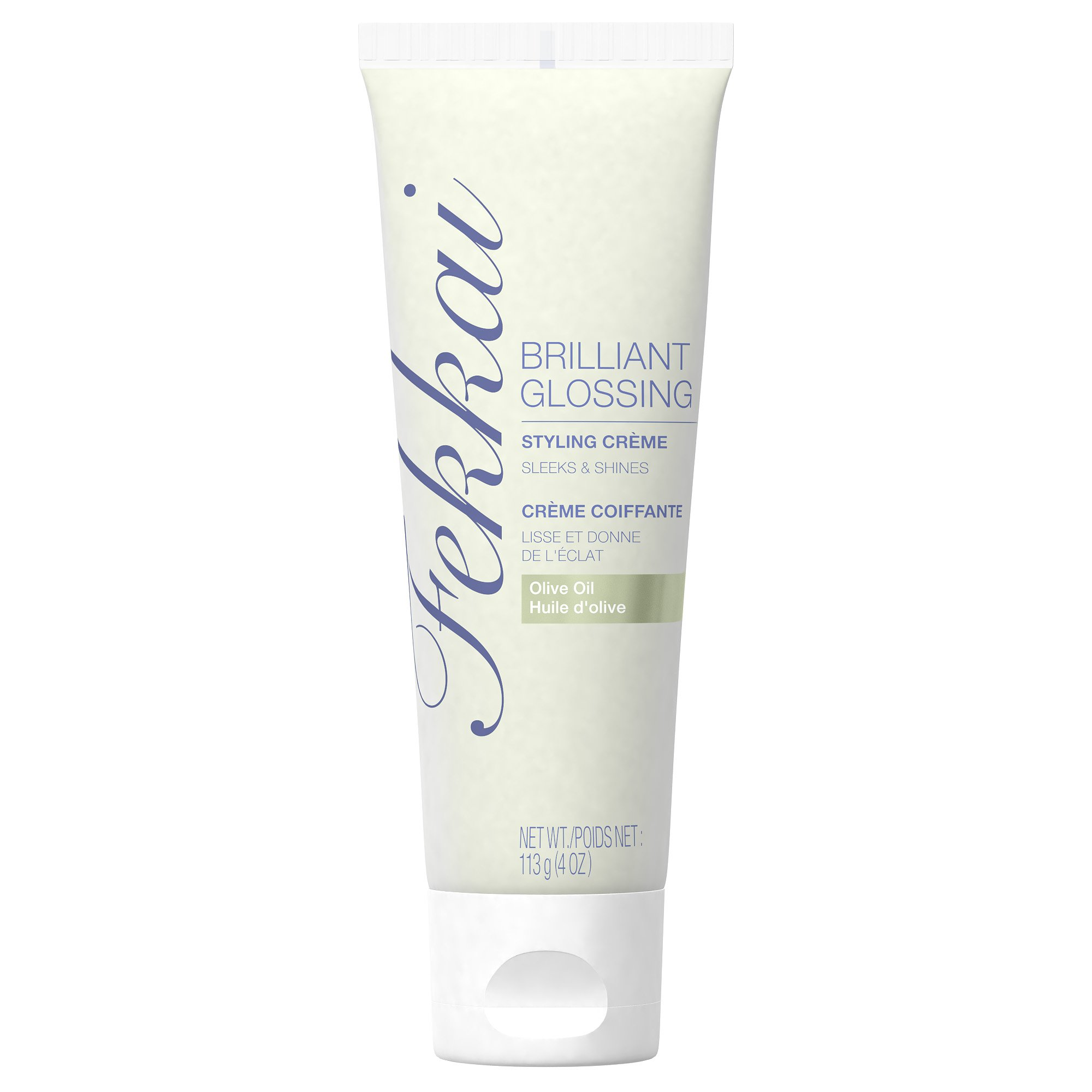 Fekkai Brilliant Glossing Crme 4 Oz, by Fekkai
