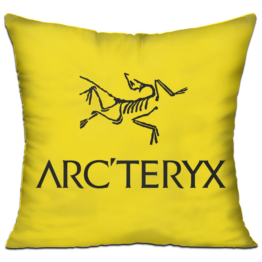 Arcteryx Standard Pillow One Size TRAVY