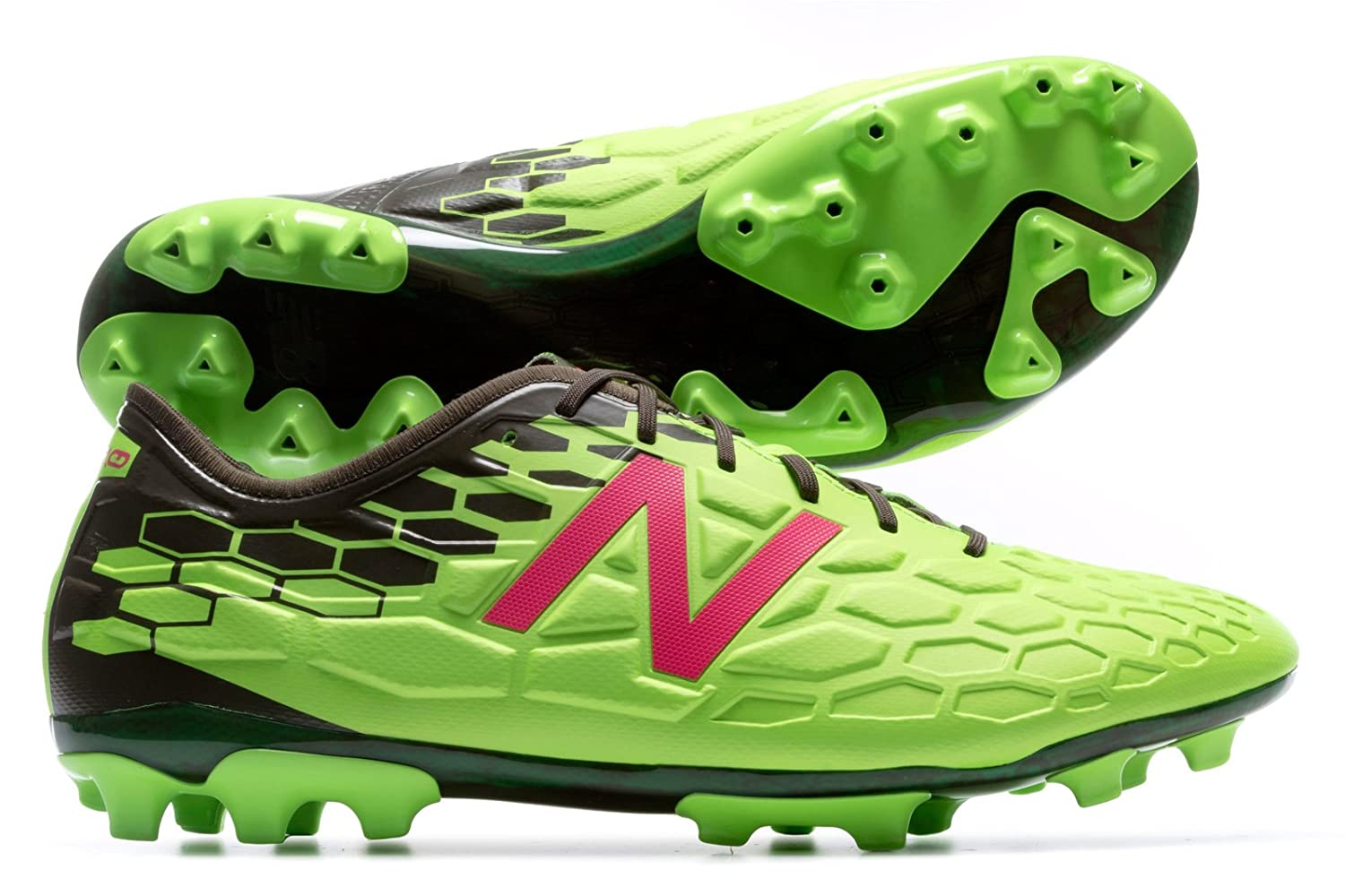 New Balance Msvroa D Synthetic - em energy lime military d