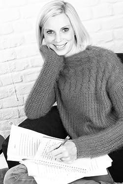 Laurie Ellingham