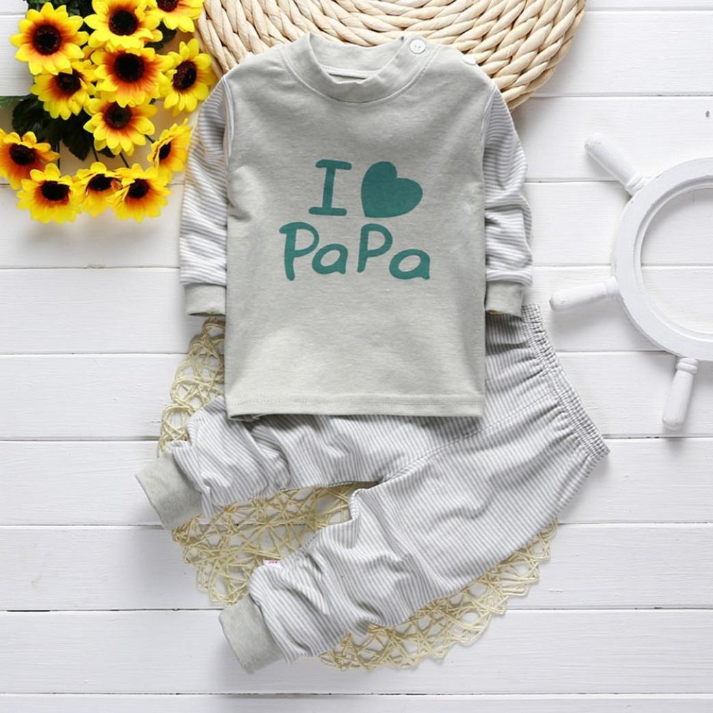 XUANOU Girls Long Sleeve Bib Princess Dress Toddler Kids Baby Girls Long Sleeve Suspenders Clothes Party Princess Dresses