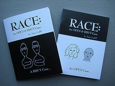 Race: An Open & Shut Case