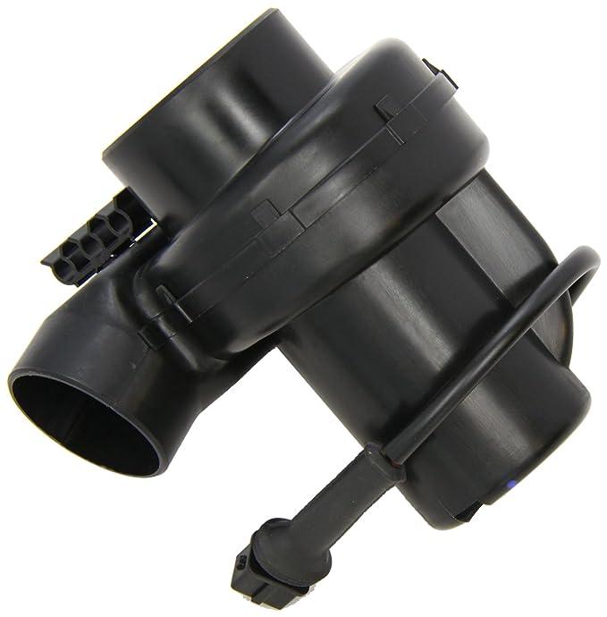 Amazon.com: Bosch soplador motor de ventilador para ...