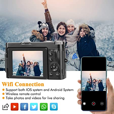 Welcam  product image 2