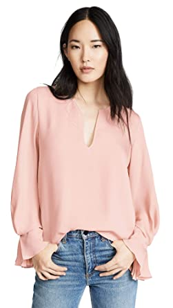 db3a36af0971a Amazon.com  Joie Women s Abekwa Top  Clothing