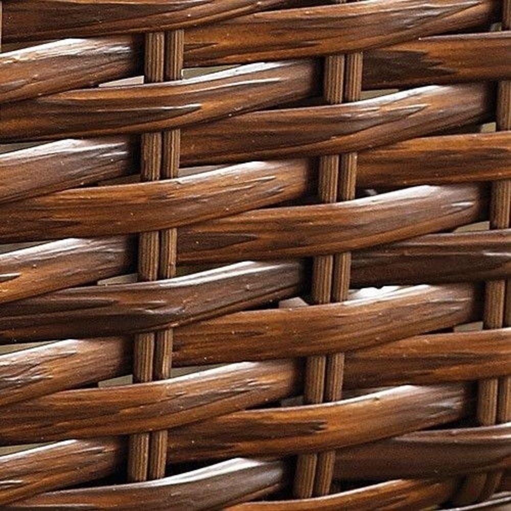 Amazon.com : Better Homes and Gardens Azalea Ridge Porch Deck and ...